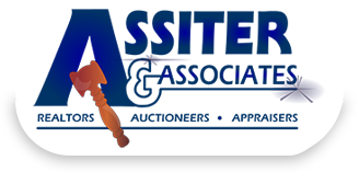 assiter.auction